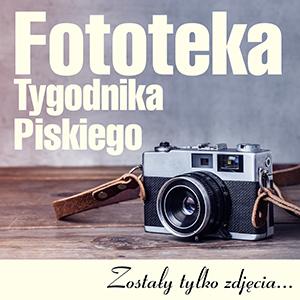Fototeka.jpg