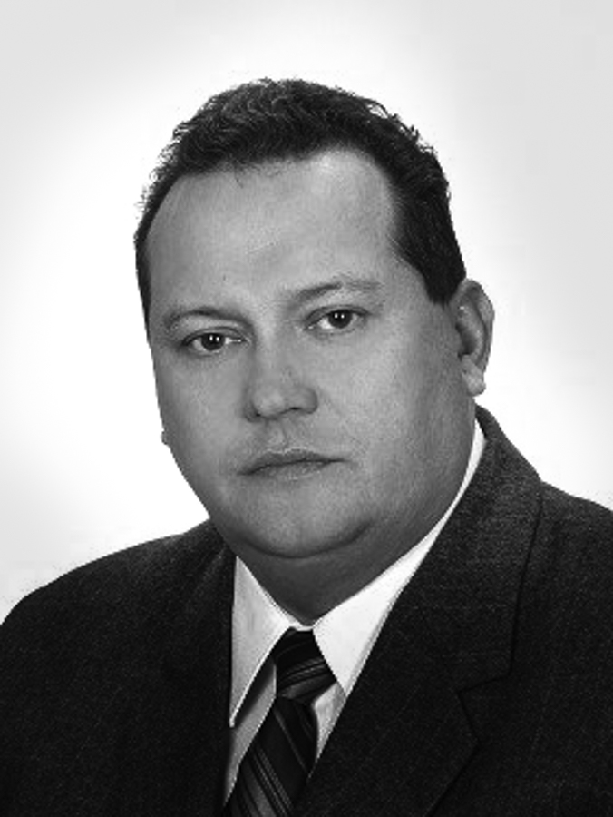 kijewski