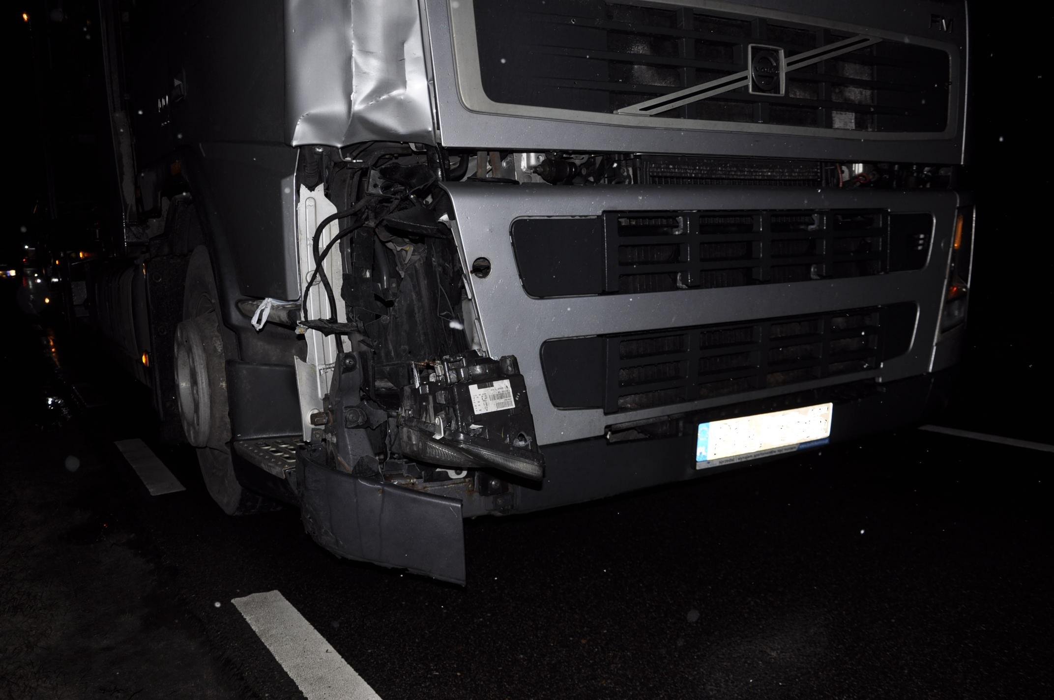 samochod-uczestniczacy-w-wypadku
