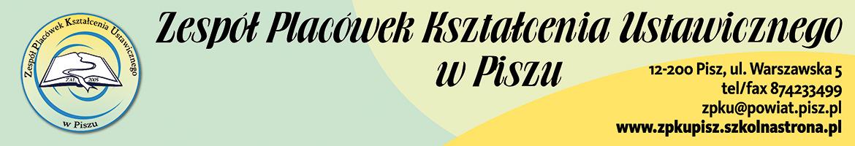 zpku banner
