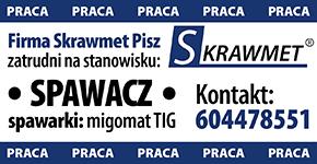 praca-skrawmet-290x150.jpg