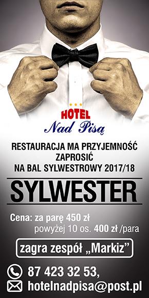 580x290-sylwester-2017-bok.jpg