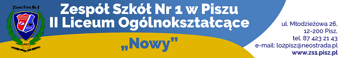 ZS nr 1 banner