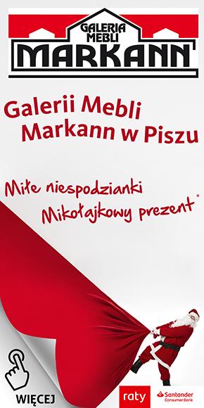 MARKANN_290x580.jpg