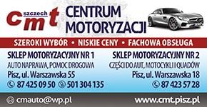 CMT-Szczech.jpg