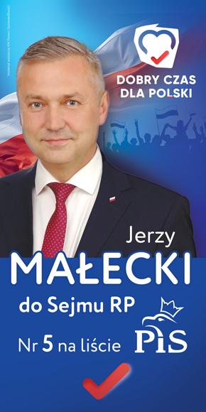 Malecki-PT-290x580-72dpi.jpg