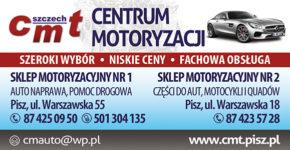 CMT Szczech