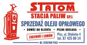 statom