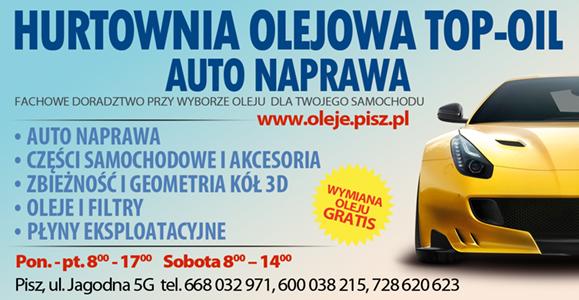 top-oil.jpg