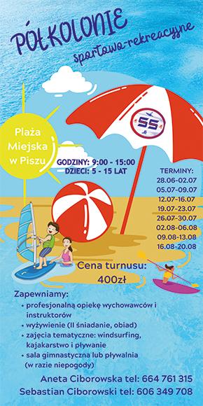 Półkolonie-sportowo-rekreacyjne-LATO-2020.jpg